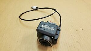 03 08 Mercedes W211 E320 Start Ignition Switch Module W cable 211 545 23 08