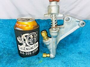 Reproduction Ihc 1 1 2 Hp m Fuel Pump Hit Miss Gas Engine