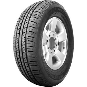 4 New Mastercraft Ast 225 75r15 102t As All Season A s Tires