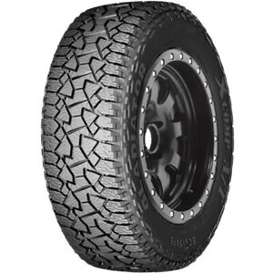 4 New Gladiator X Comp A T 285 45r22 114h Xl At All Terrain Tires
