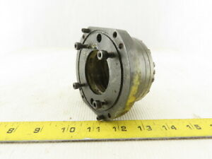 Fanuc Arcmate 100i J6 Axis Robot Gear Assembly