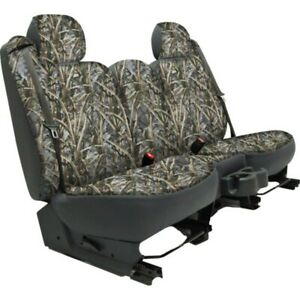 Seat Designs New Cover Camouflage For Gmc Sierra 1500 Truck 2500 Hd Heavy Duty