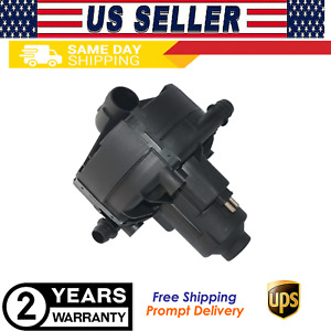 For Mercedes Benz S550 Gl450 Gl550 Ml350 Ml550 Secondary Air Injection Smog Pump