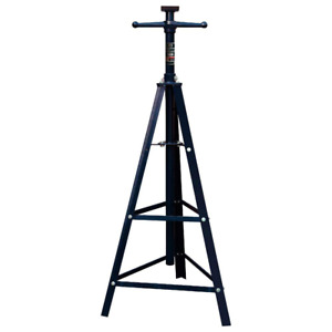 4000 Lb High Position Jack Stand