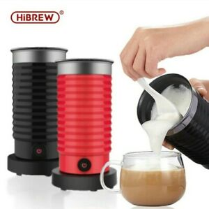 Hibrew Mf04 Milk Frother And Hot Chocolate Machine Cold hot Automatic Household