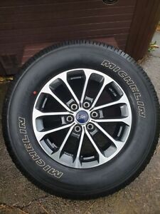 Take Off Wheels truck Tires 275 65r18