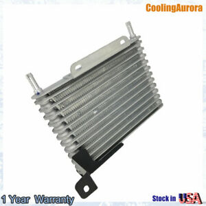 Automatic Transmission Oil Cooler For Ford Explorer Ranger Mercury Mountaineer