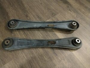2010 2014 Ford Mustang Rear Lower Control Arms