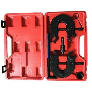 New Camshaft Alignment Locking Timing Tools For Audi A4 A6 3 0l