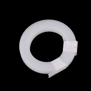 New 150cm 8mm Cutting Plotter Blade Strip Protection Guard Tape Vinyl Cutter sj