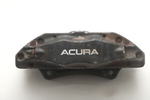 Acura Tl Type s Front Brake Calipers Right passenger Brembo 07 08 Ds1 2007 2008