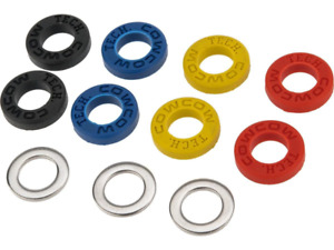 COWCOW Competition Recoil Buffer Short Stroke Kit $21.98