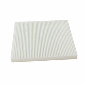 Cabin Air Filter Fit For Toyota Tacoma 2005 2016 Dodge Dart 2013 2016 4 door