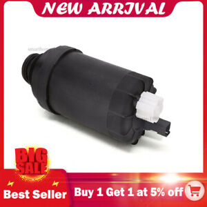 Fuel Filter Water Separator 7023589 For Bobcat Loaders S450 S510 E32 E35 T750