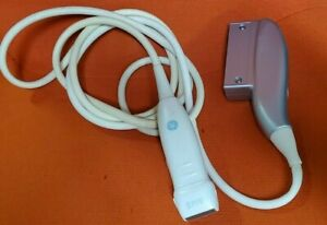 Ge Healthcare M4s rs Ultrasound Probe