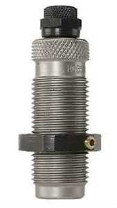 RCBS Die 45 ACP Taper Crimp Seater Die 18962 $38.14
