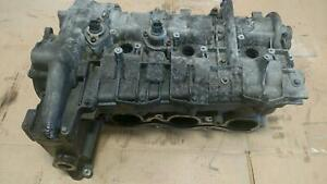 Cylinder Head For Porsche Cayman Assy Right 3 4l Ready To Ship