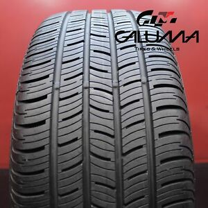 1x Tire Continental Contiprocontact M S Runflat 225 55r17 225 55 17 97v 55526