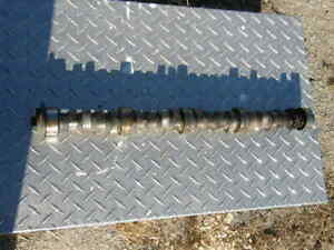 1965 Oldsmobile 425 Factory Camshaft Gm 386086 2 Cfd With Manual Transmission