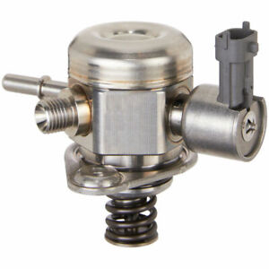 Direct Injection High Pressure Fuel Pump For Lincoln Mkc Ford Focus Fi1511