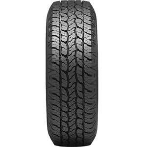 Goodyear Wrangler Trailmark Lt 265 75r16 Load 10 Ply At A t All Terrain Tire
