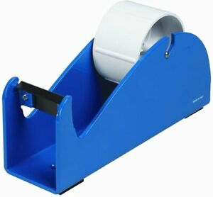 Tape Dispenser Multi Roll Packing Wide Desk Shipping Seal Box Adhesive 2 Inch