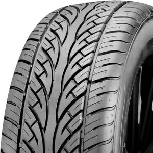 2 New Sunny Sn3870 305 30r26 109w Xl A s High Performance Tires