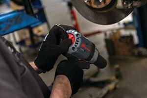 1 2 Iqv20 Cordless Impact Wrench Bare Tool