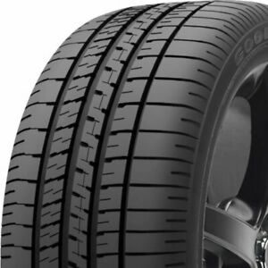 1 New P255 45zr18 Goodyear Eagle F1 Super Car 99w Performance Tires 389046128