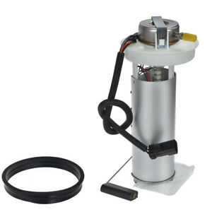 Osias Fuel Pump Module Assembly E7103mn Fits 97 98 Jeep Grand Cherokee