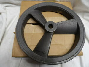 Pulley For Air Compressor Pu0163 4b253