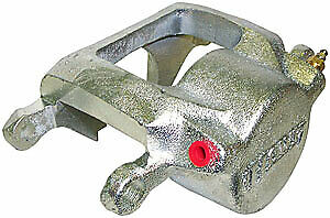 Howe Racing 337 Brake Calipers
