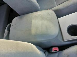 Console Front Floor Bucket Seat Fits 05 09 Tacoma 235831