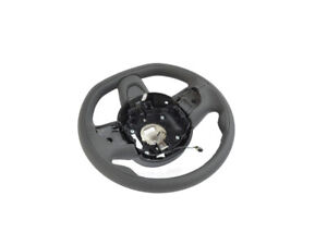 Fiat Oem 16 18 500x Steering Wheel 68292871aa