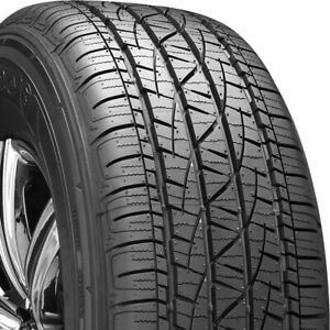 Firestone Destination Le2 215 60r17 96h As All Season A s Tire