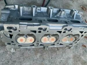 R5635446 Cylinder Head Head Remanufactured