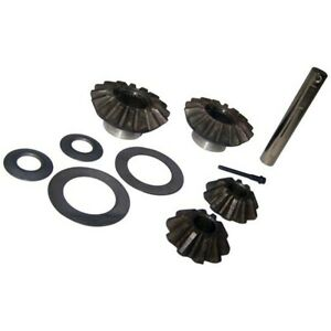 New Differential Rebuild Kit Rear For 1994 2004 Jeep Grand Cherokee