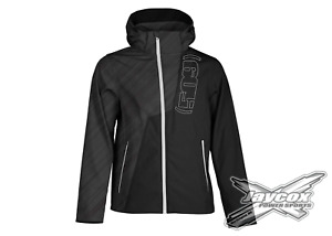 New 509 Tactical Softshell Jacket Black Ops White Large F09001000 140 801 $129.95