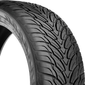 295 40r24 Atturo Az800 Ultra High Performance 295 40 24 Tire