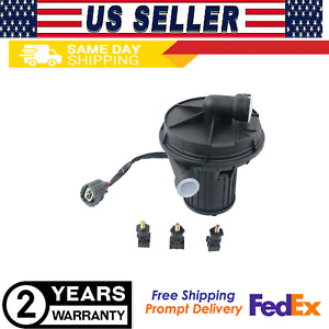 Secondary Air Pump For 2008 2014 Dodge Avenger Chrysler 200 Avenger 4891832ab