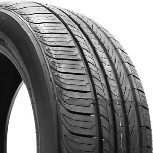 2 New Sceptor 4xs 235 45r18 98v A s All Season Tires