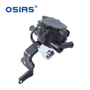 Hvac Heater Coolant Control Valve For 2004 2009 Toyota Prius 1 5l L4 16670 21010
