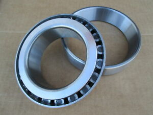 Ag Bearing For Ford 541 5610 5610s 5640 5900 600 6000 601 611 620 621 630 631