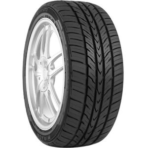 4 New Mirada Sport Gt2 225 60r16 98h As Performance A s Tires
