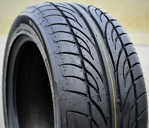Forceum Hena 225 60r15 96v As A s Performance Tire