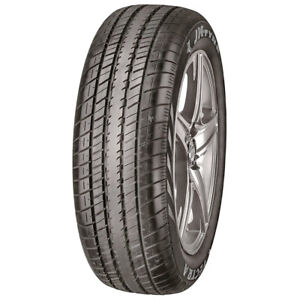 4 New Jk Tyre Vectra 155 80r13 79s A S All Season Tires