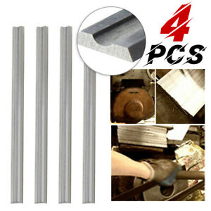 4 Pieces Planer 82mm For Bosch Pho 20 82 Pho 3100 Pho 15 82 B34 Parts
