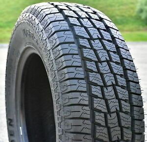 2 New Landgolden Lgt57 A T Lt 285 70r17 Load E 10 Ply At All Terrain Tires