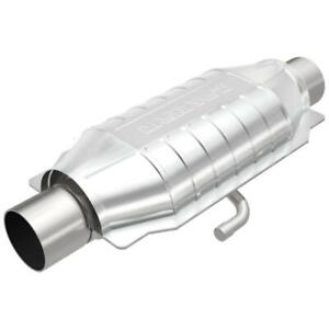 Catalytic Converter For 1992 1995 Ford Bronco