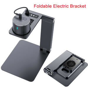 Desktop Foldable Laser Pecker Pro Auto Focus Laser Engraving Machine Bracket